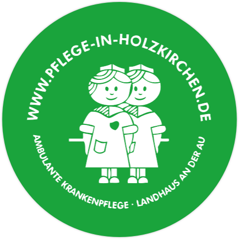 Logo Ambulanter Pflegeverein